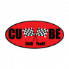 Cube Speed