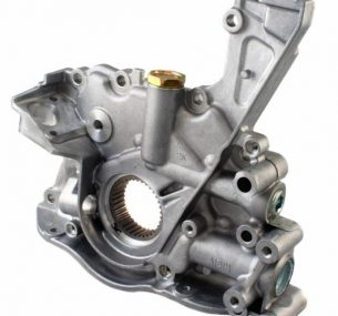 ACL For Toyota/Lexus 2JZ-GTE/GE STD Size 6B8100H-STD+7M8103H-STD+ ...