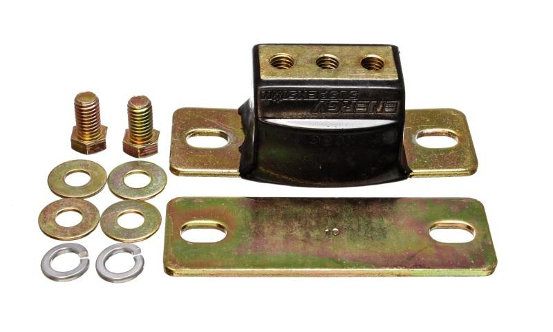 CD009 Universal transmission mount